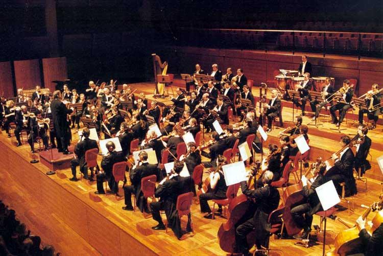 orchestra_sinfonica_della_rai-15_aprile