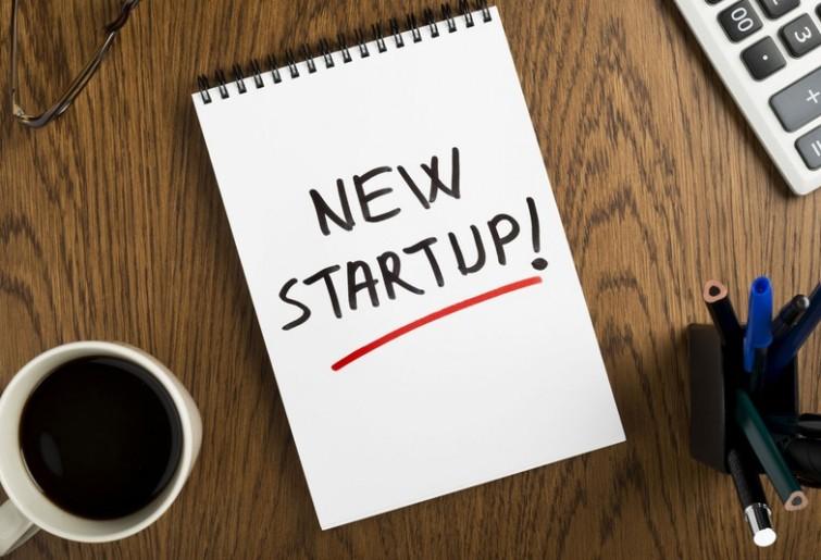 le grandi famiglie investono in startup