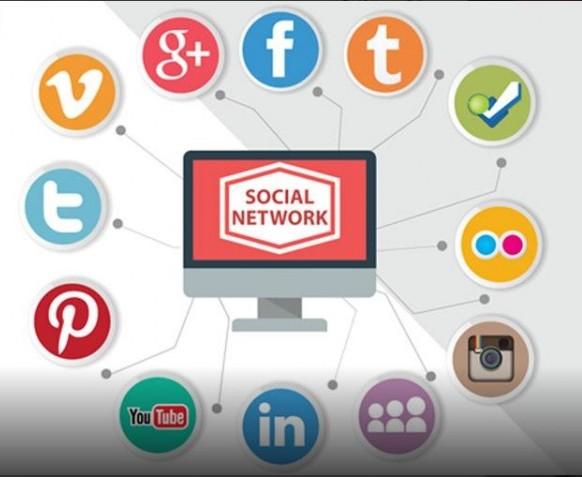 SocialNetworks620x477