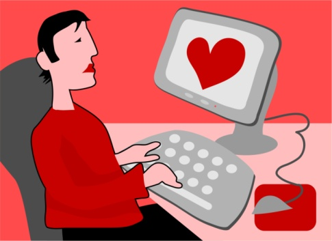 amore vs lavoro