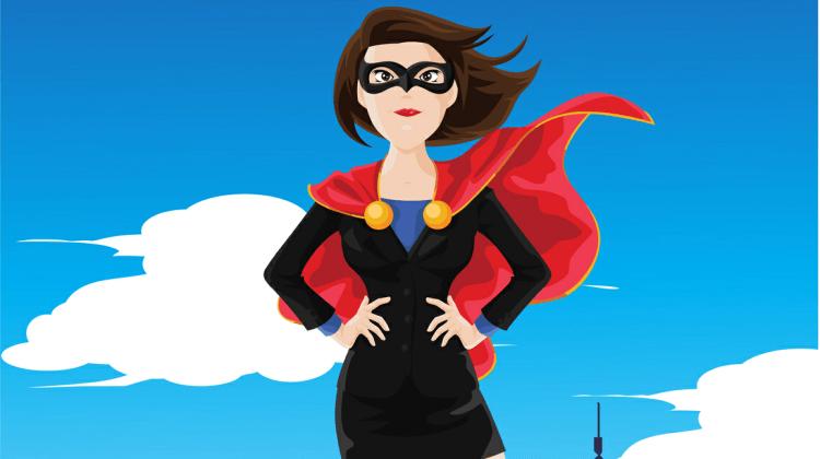 woman-superhero-supergirl-superwoman
