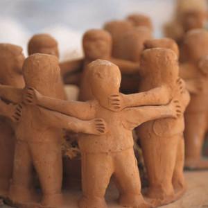 Il metodo zulu Indaba per risolvere i conflitti